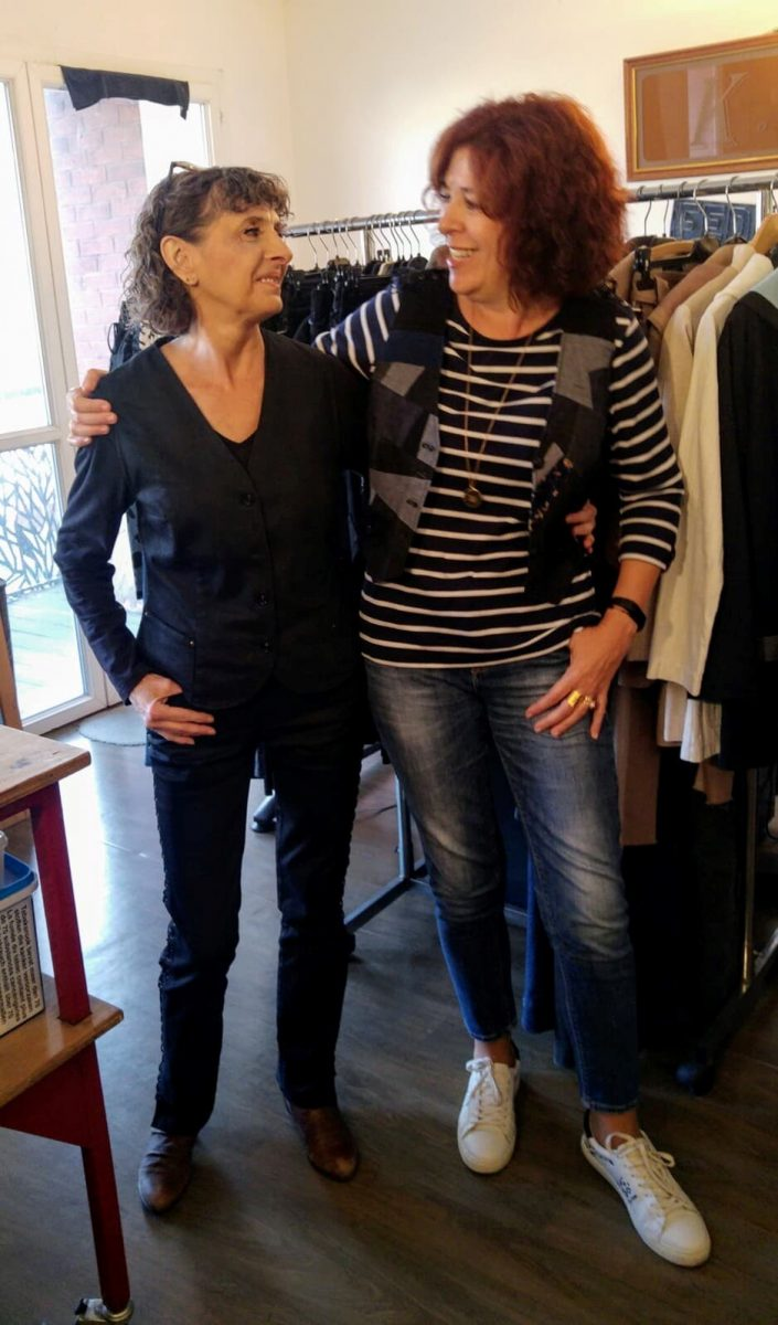 jean- sur mesure - federal's - made in france - roubaix
