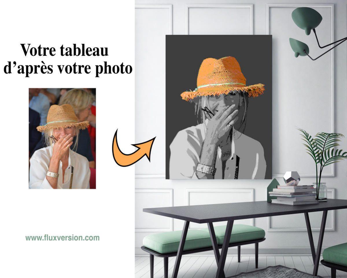 idées - cadeaux - noel - made in france - femme - homme