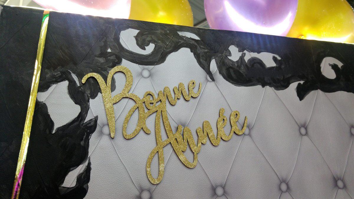b.solfin - maille - made in france - mode - femme - homme - vendée