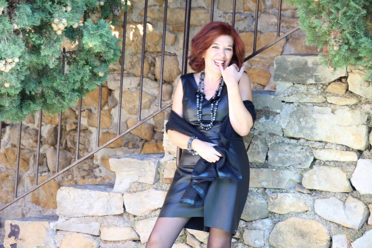 anniversaire - blog - 3 ans - quinquas - femme majuscules - happy - modange