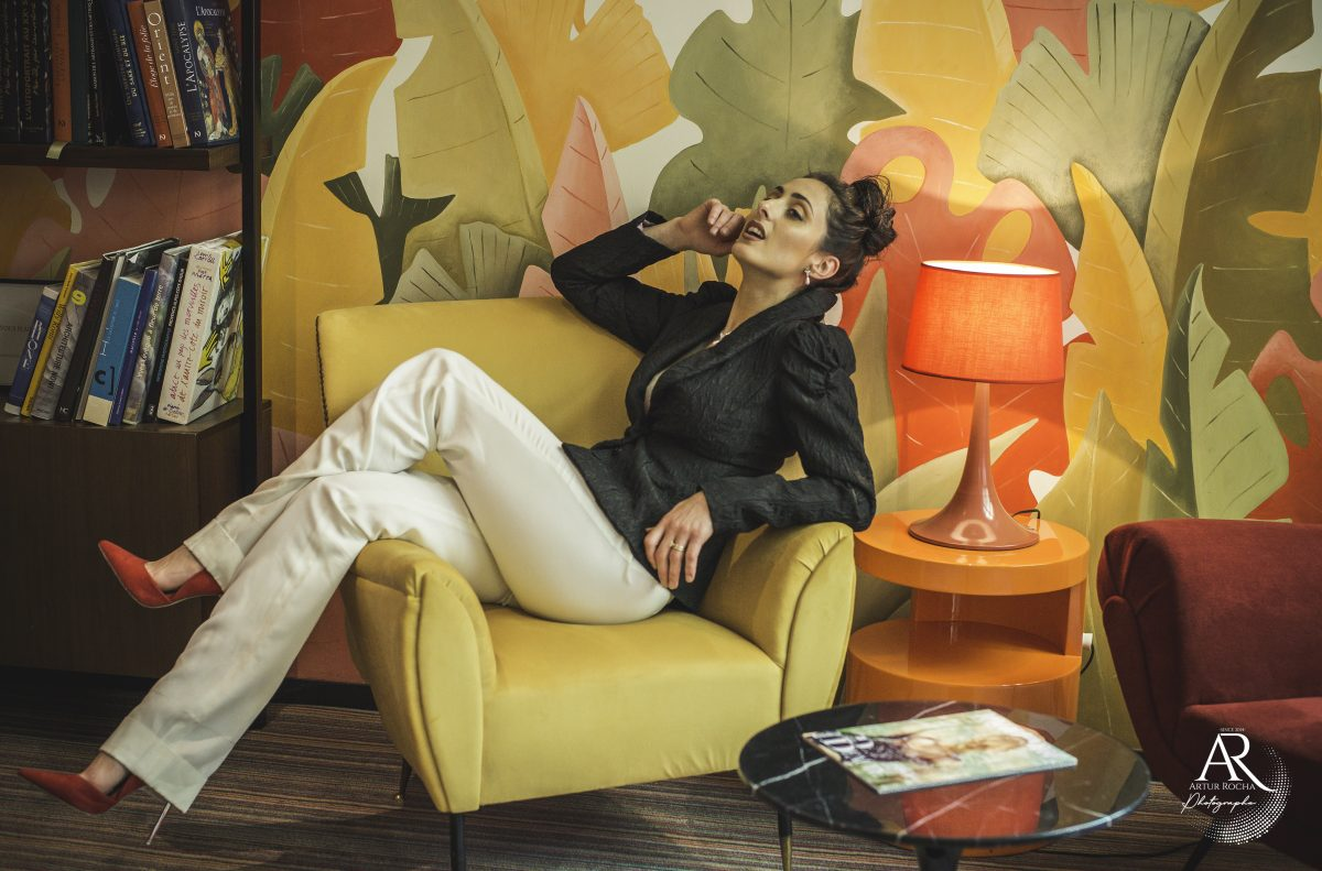 Sylvie Kameni - couture - créations - femme - homme - créatrice - femme - homme