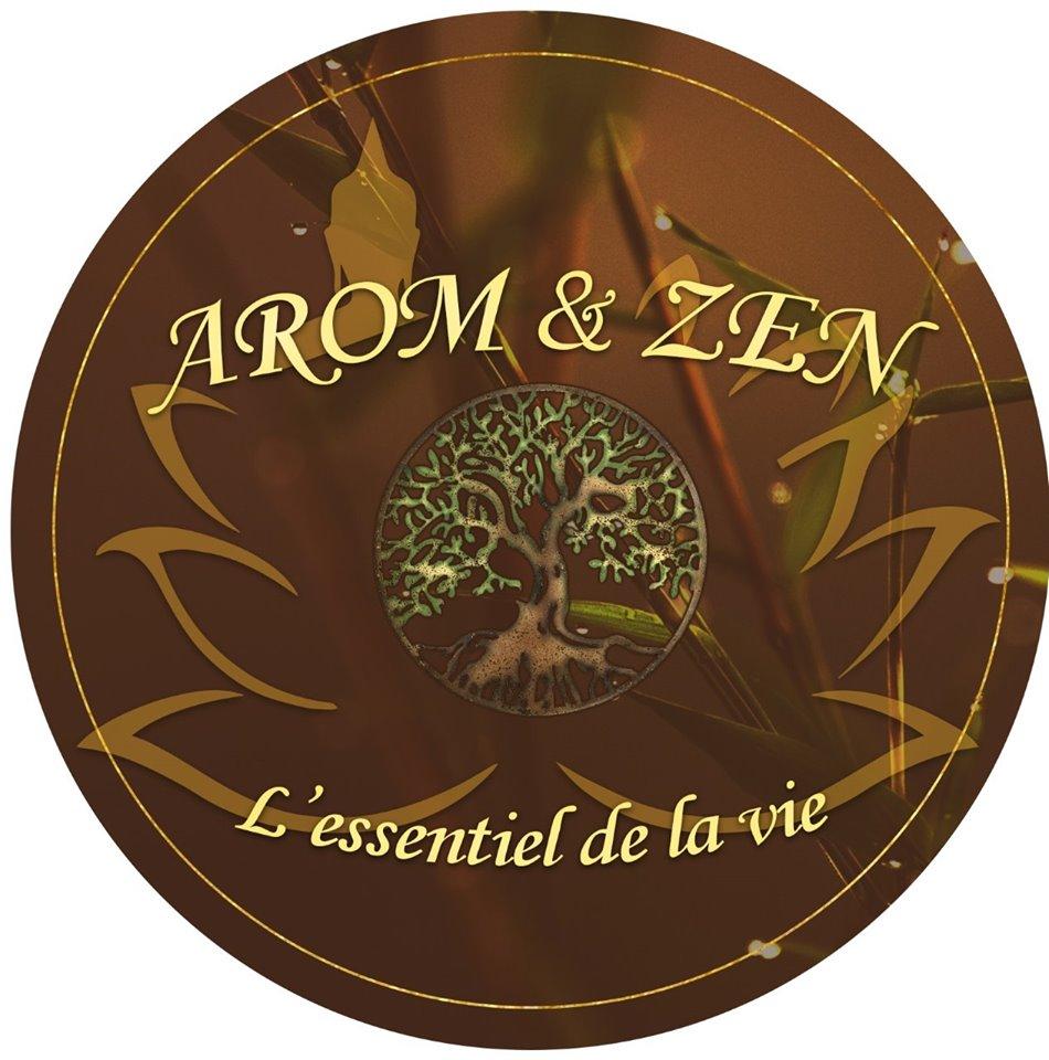 Arom & Zen