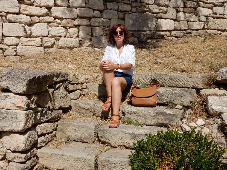 Un week-end dans le Luberon que faire